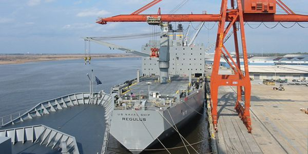 marquee-navy-ship-with-crane.jpg