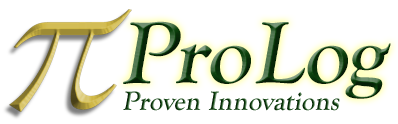 Prolog, Inc. Logistics & Engineering Services
